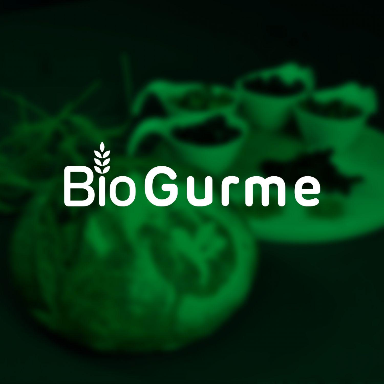 BioGurme