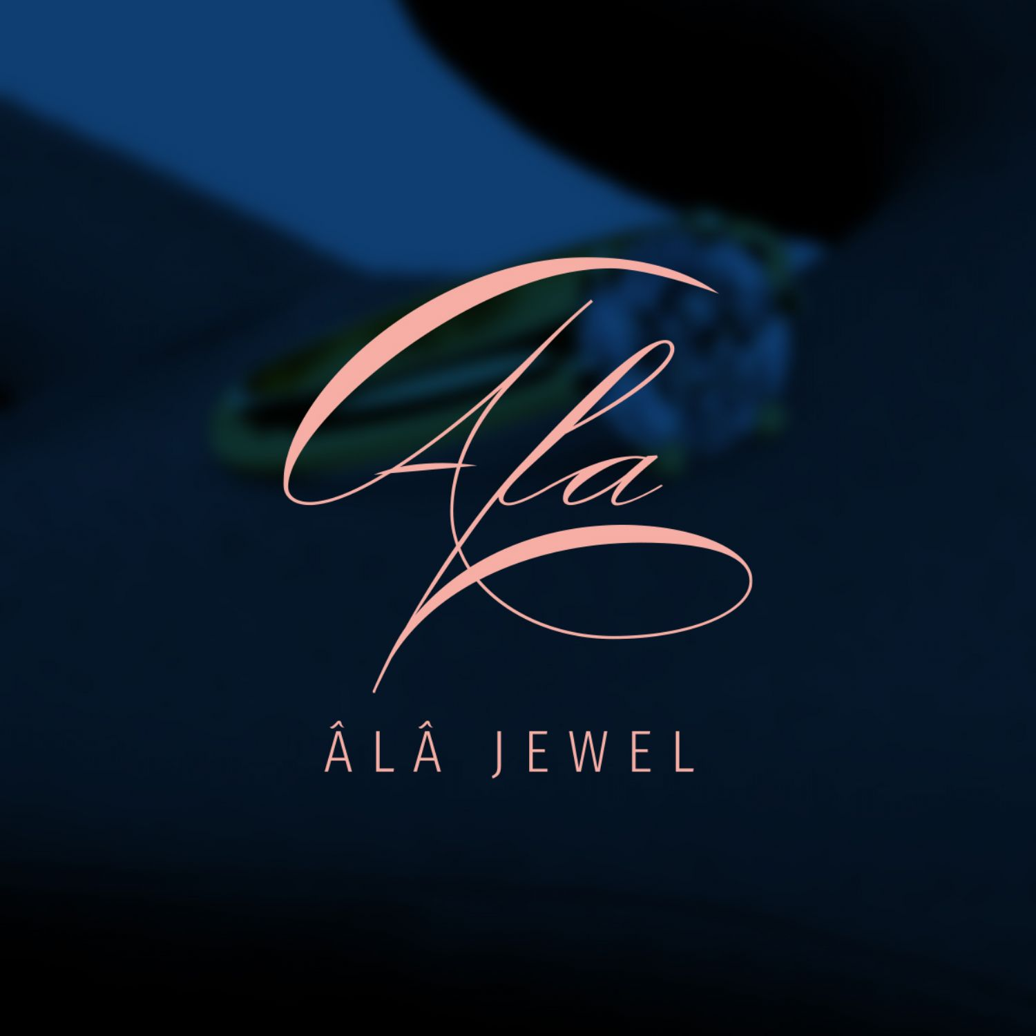 Ala Jewel